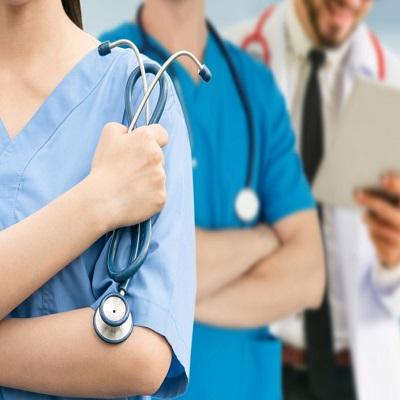 Nursing 2021